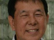 陳超耀:政府需增建可負擔房屋滿足人們需求