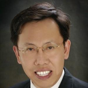 YB Senator Datuk Dr. Sim Kui Hian