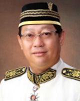 YB Datuk Francis