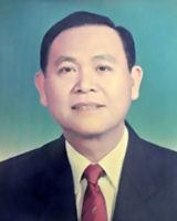 Datuk Patinggi Wong Soon Kai