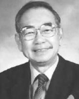 Late Tan Sri Datuk Amar Stephen Yong Kuet Sze