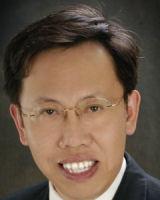 YB Senator Datuk Dr Sim Kui Hian