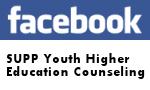 SUPP Youth Education Bureau Facebook